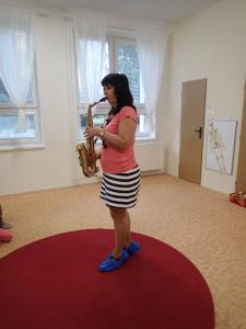 Hudebně-výchovný koncert